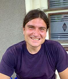DimitarIliev