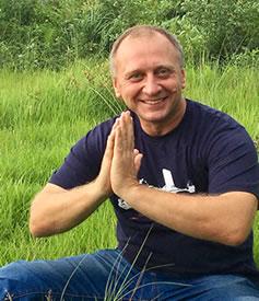 SergeySergeev