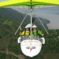 Avia Club Nepal Ultralights